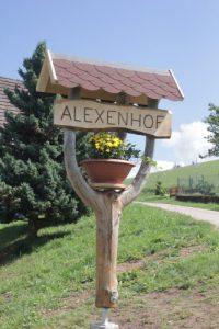 Alexenhof
